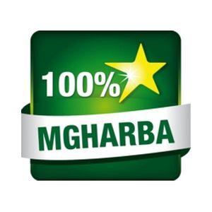 Fiche de la radio Hit Radio – 100% MGHARBA