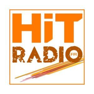 Fiche de la radio Hit Radio Fr