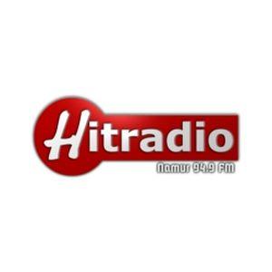 Fiche de la radio Hit Radio Namur