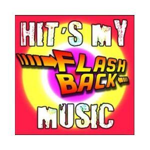 Fiche de la radio Hit's My Music Flashback