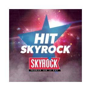 Fiche de la radio Hit Skyrock