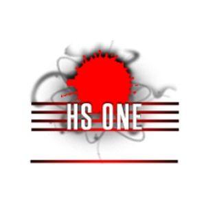 Fiche de la radio Hit Station.fm One