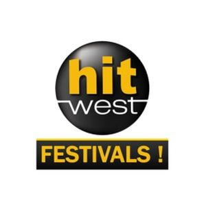 Fiche de la radio Hit West Festivals