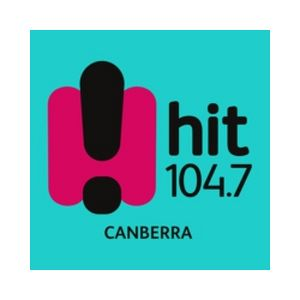 Fiche de la radio Hit104.7