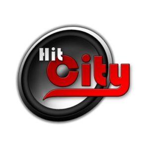 Fiche de la radio Hitcity Öresund