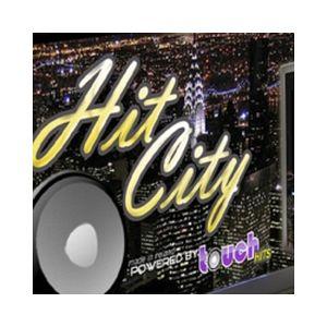 Fiche de la radio Hitcity Radio