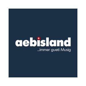 Fiche de la radio Hitradio Aebisland