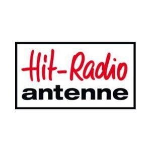 Fiche de la radio Hit-Radio Antenne 80er