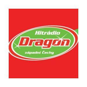 Fiche de la radio Hitrádio Dragon 99.7 FM