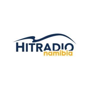 Fiche de la radio Hitradio Namibia