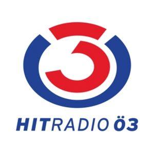 Fiche de la radio Hitradio Ö3