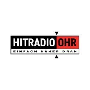 Fiche de la radio Hitradio Ohr