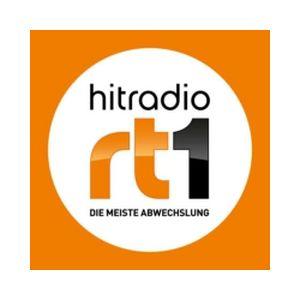 Fiche de la radio Hitradio RT1