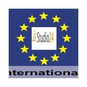 Fiche de la radio HitRadio Studio 24
