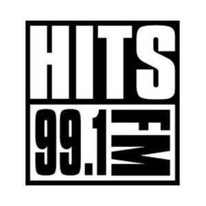 Fiche de la radio Hits 99.9 FM