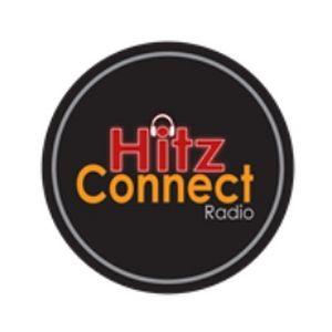 Fiche de la radio Hitz Connect Radio