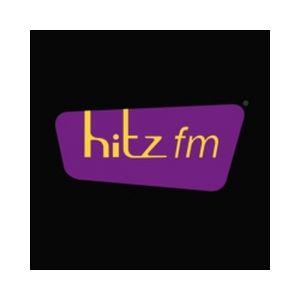 Fiche de la radio Hitz fm