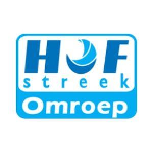 Fiche de la radio Hofstreek Omroep