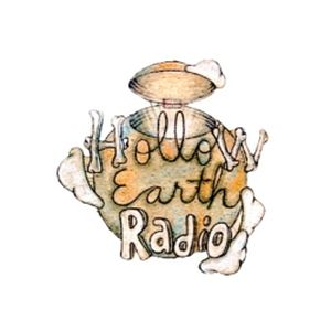 Fiche de la radio Hollow Earth Radio