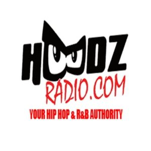 Fiche de la radio Hoodz Radio