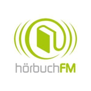Fiche de la radio Hörbuch FM