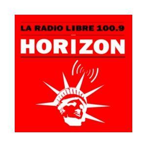 Fiche de la radio Horizon FM Normandie