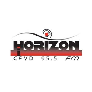 Fiche de la radio Horizon FM