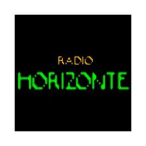 Fiche de la radio Horizonte