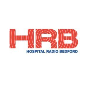 Fiche de la radio Hospital Radio Bedford