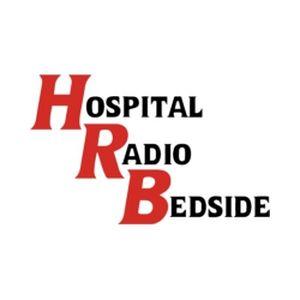 Fiche de la radio Hospital Radio Bedside