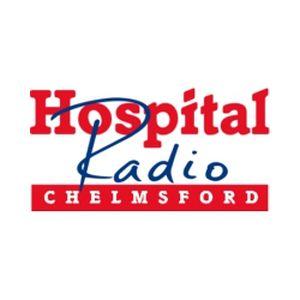 Fiche de la radio Hospital Radio Chelmsford