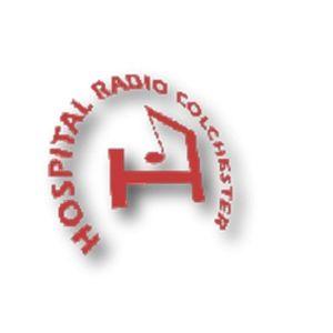 Fiche de la radio Hospital Radio Colchester