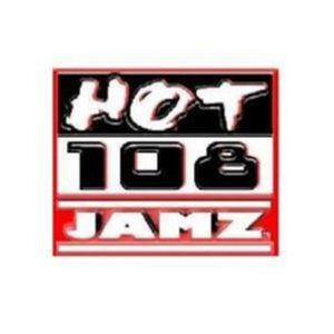 Fiche de la radio Hot 108 Jamz