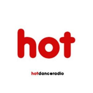 Fiche de la radio Hot Dance Radio