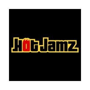 Fiche de la radio Hot Jamz Radio