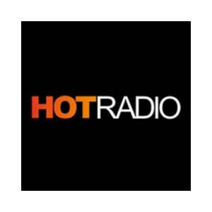 Fiche de la radio Hot Radio 102.8