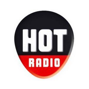 Fiche de la radio Hot Radio Chambéry
