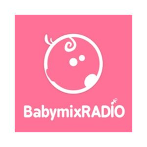 Fiche de la radio Hotmixradio Babymixradio