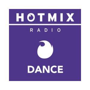 Fiche de la radio Hotmixradio Dance