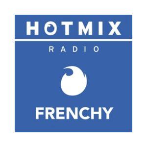 Fiche de la radio Hotmixradio Frenchy