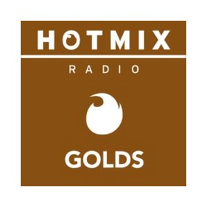 Fiche de la radio Hotmixradio Golds