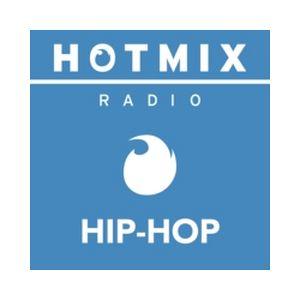 Fiche de la radio Hotmixradio Hip Hop