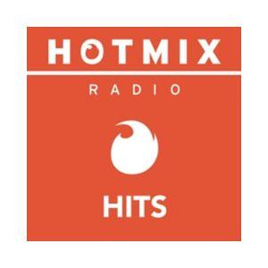 Fiche de la radio Hotmixradio Hits