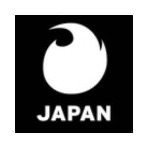 Fiche de la radio Hotmixradio Japan