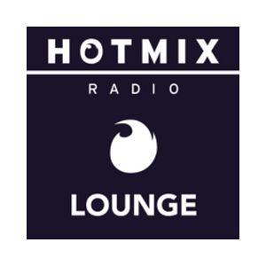 Fiche de la radio Hotmixradio Lounge