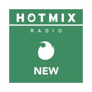 Fiche de la radio Hotmixradio New