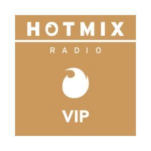 Fiche de la radio Hotmixradio VIP