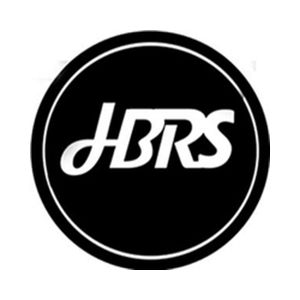 Fiche de la radio House Beats Radio Station