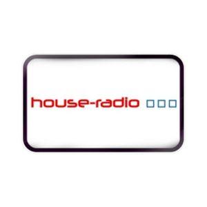 Fiche de la radio House Radio