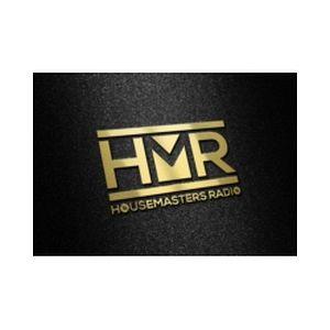 Fiche de la radio Housemasters Radio
